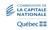 Commission de la capitale nationale du Québec
