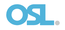 OSL Direct pour Bell Canada