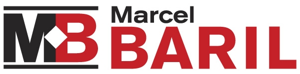 Groupe Marcel Baril ltée (Abitibi-Témiscamingue)
