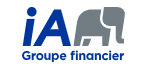 iA Groupe financier (Industrielle Alliance)