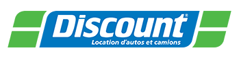 Location d'autos et camions Discount