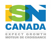 Groupe ISN Canada inc.