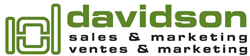 Davidson Sales & Marketing